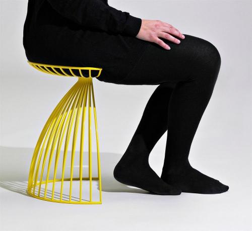 Add Interior | Addictive Angel Chairs