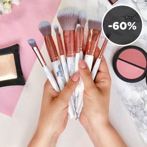 Zoë Ayla   Premium Beauty Items